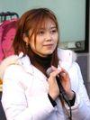 Akb_20070318_04