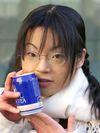 Akb_20070318_26