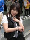 Akb_20090917_01