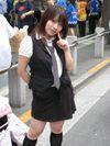 Akb_20090917_02