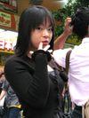 Akb_20090917_04