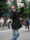 Akb_20090917_09
