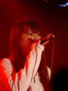 Alc_20061119_01