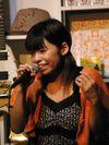 Hjr_20060812_05
