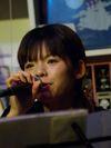 Hjr_20060916_09