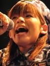 K2_20060513_09