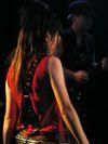 Kbt_20060819_08