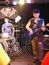 Kbt_20060819_10