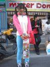 Neta_20061105_01