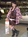 Neta_20061105_03