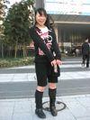 Neta_20061112_01