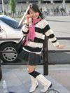 Neta_20061112_03