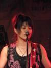 Ohs_20060521_04