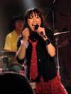 Ohs_20060521_12