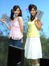 pie_20060326_04