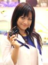 Pie_20070325_13