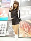 Pie_20070325_15