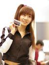 Pie_20070325_16
