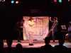 Rk2_20060720_08