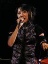 Rk2_20060916_08