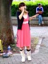 Yyg_20060617_04