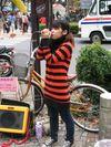 Yyg_20061104_01