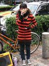 Yyg_20061104_02
