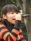 Yyg_20061104_04